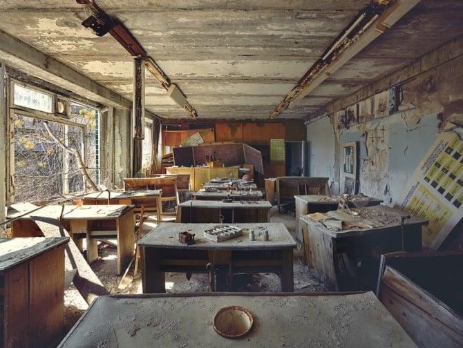 chernobyl-56
