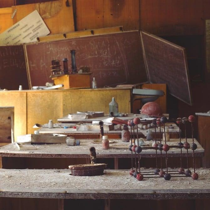 chernobyl-57
