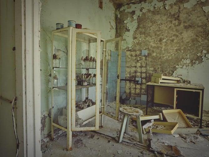 chernobyl-63