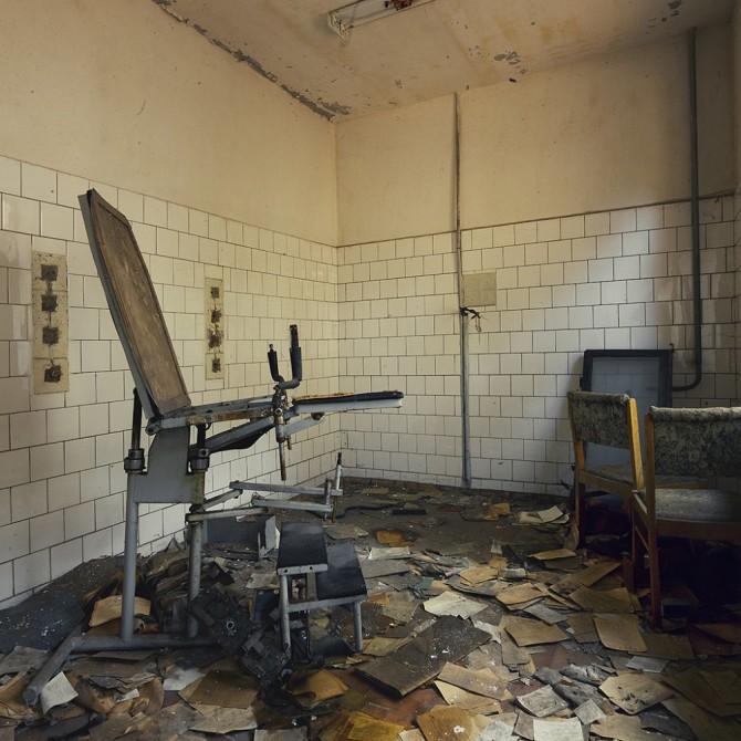 chernobyl-66