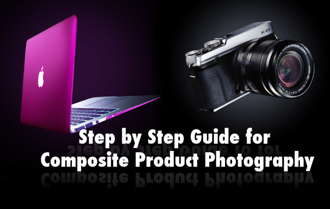 feature image composite
