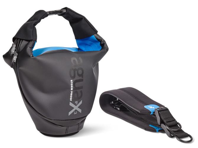 miggo-agua-bag-and-strap-02