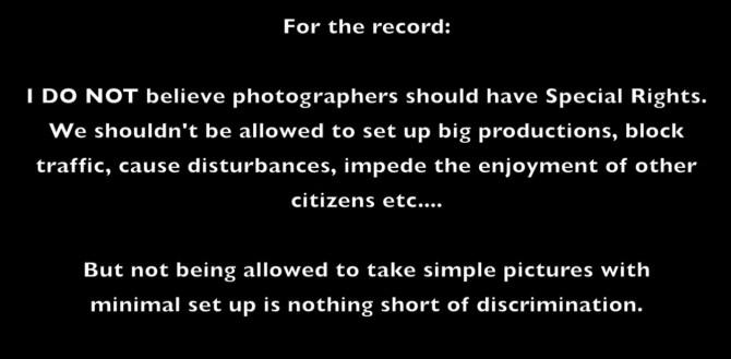 photographers-discrimination