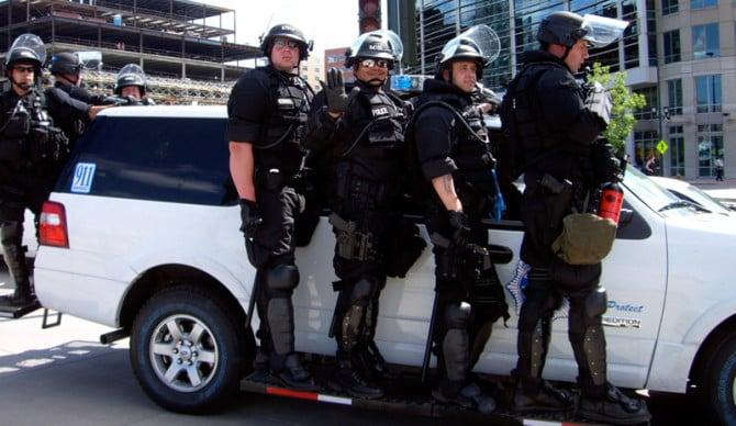 police-photographer-law-colorado