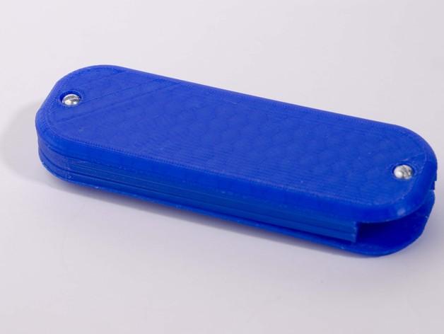 slide-holder-02
