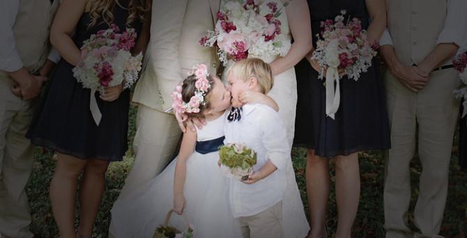 4-year-old-kiss-header-2