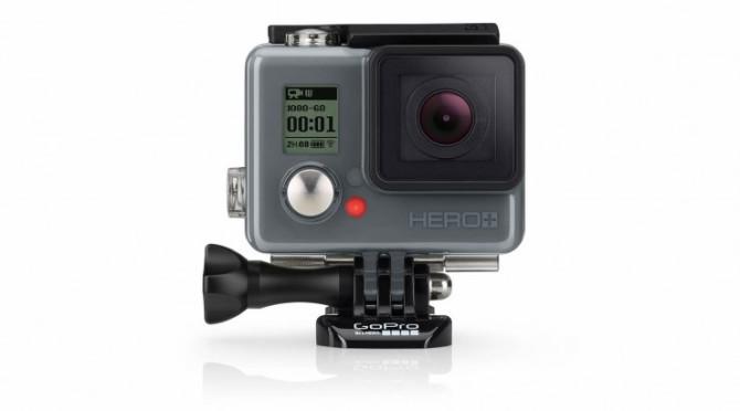 HERO_LCD_3