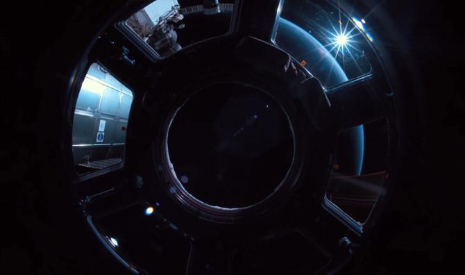 Source: screenshot (Vimeo/NASA)