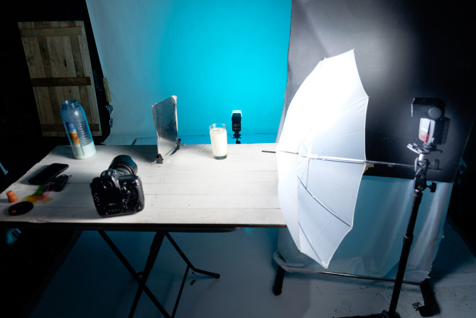 Milk Splash Setup (1)