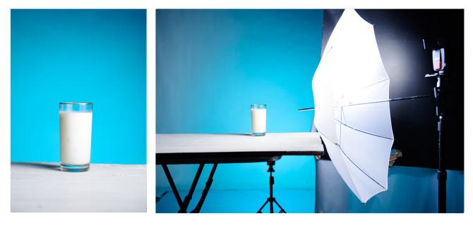 Milk Splash Setup (6)