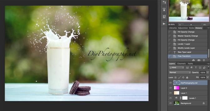 Milk splash Edit (8) copy
