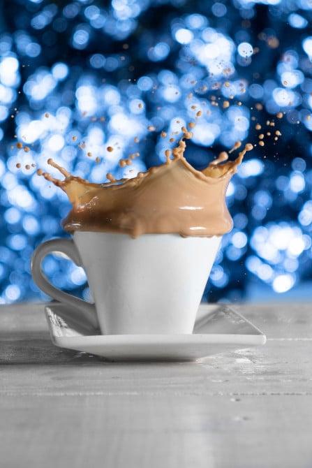Milk splash final (1)
