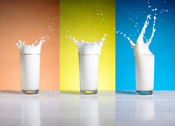 Milk splash final (3)