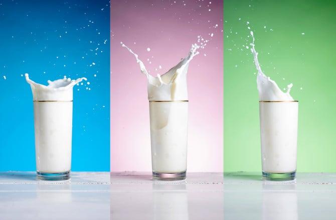 Milk splash final (4)