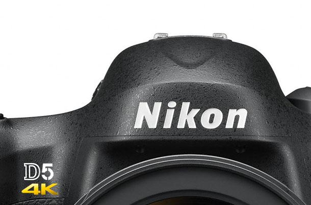 Nikon_D5_4K