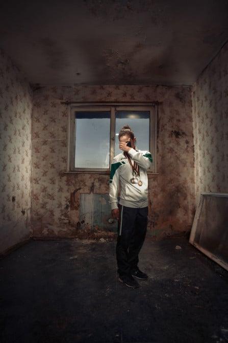 Portraits-of-Shame-03