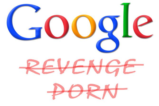 Revenge_Porn
