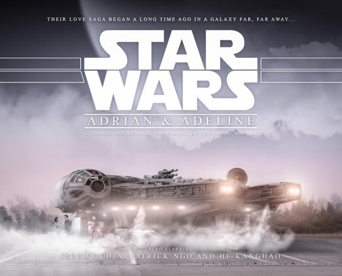 SW-AdrianAdelineTitle-1