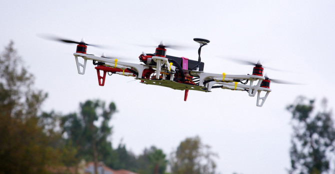 canon-drone-patent