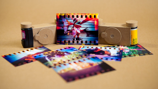 cardboard-pinhole-camera-01