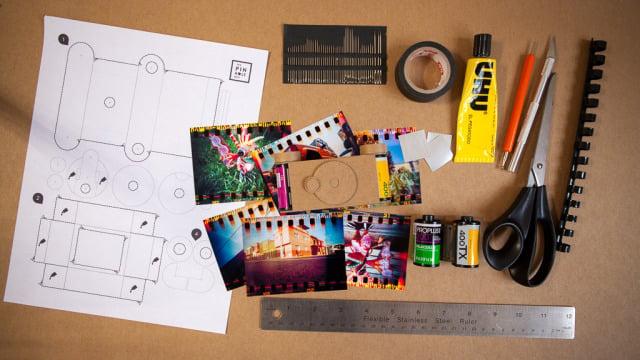 cardboard-pinhole-camera-02