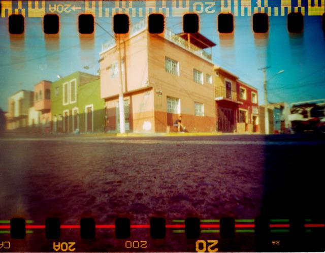 cardboard-pinhole-camera-04