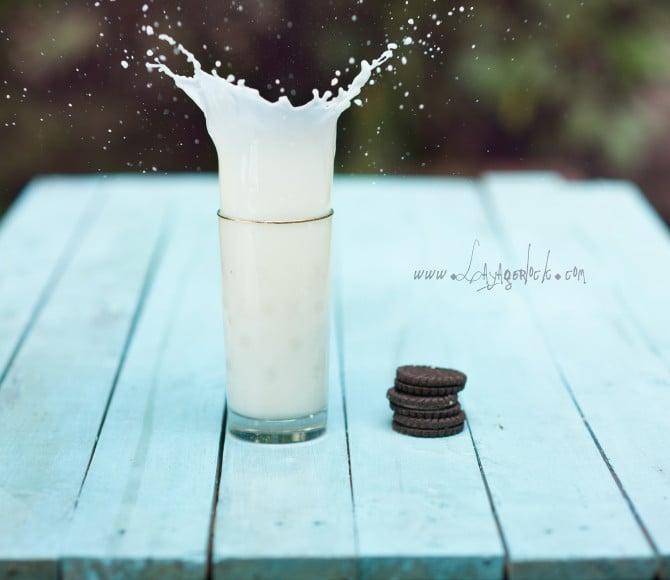 milk final (1)