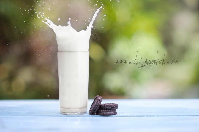 milk final (2)