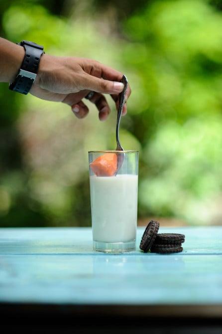 milk splash (1)