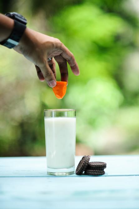 milk splash (2)