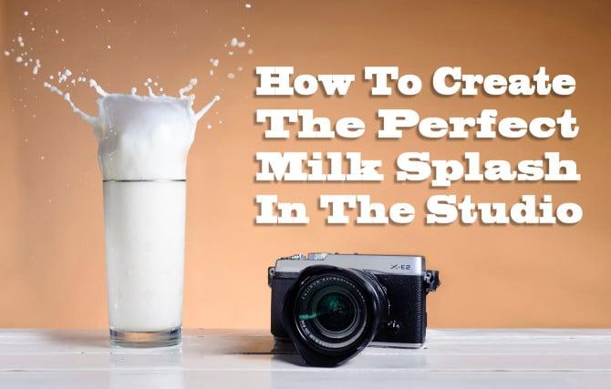 milk-splash-studio