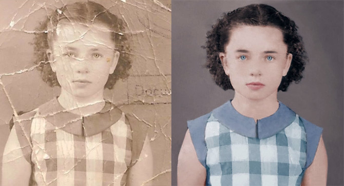 old-photo-restore-color