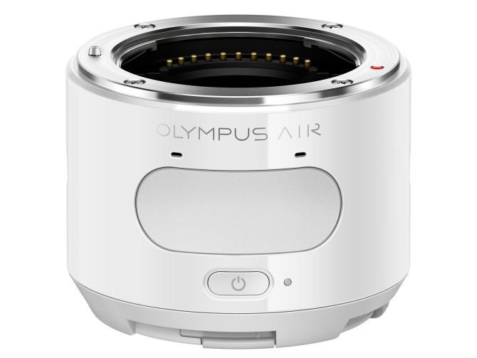 olympus-air-03