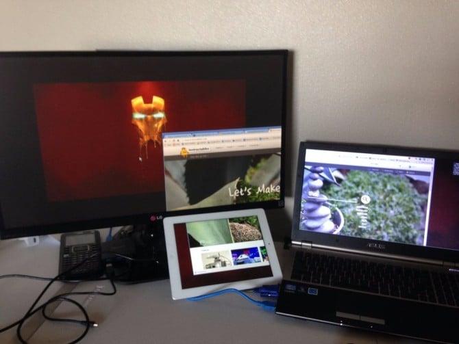 tablet-monitor-01