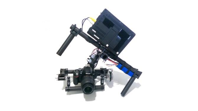 2-axis-gimbal-01