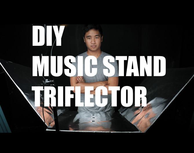5min reflector examples1