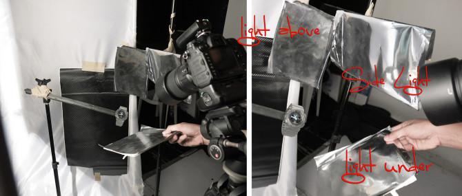 5min reflector examples11