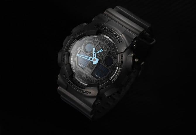 5min reflector examples12