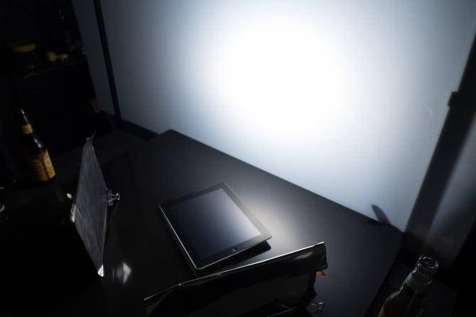 5min reflector examples9
