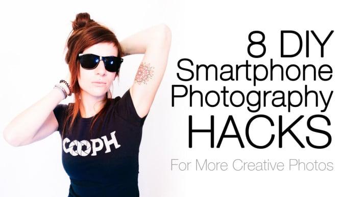 8-smartphone-photograph-hacks-2