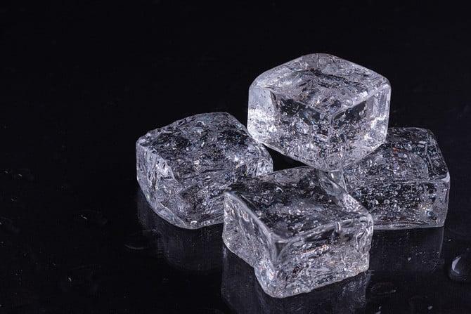 DIY_Ice_Cubes-2146