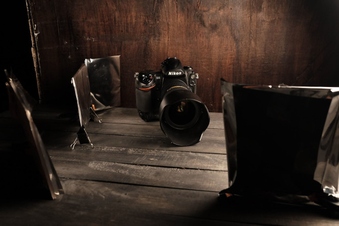 Diyphotography Product Photo Tips (1)