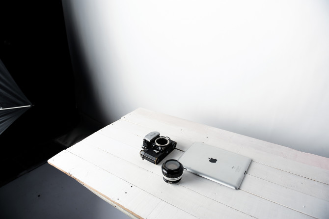 Diyphotography Product Photo Tips (5)