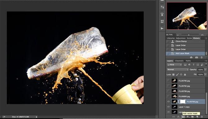 Diyphotography Shoes Photoshop (10)