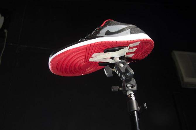 Diyphotography Shoes Setup (4)