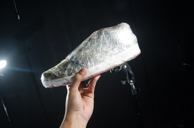 Diyphotography Shoes Setup (5)
