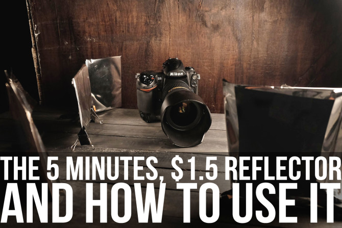 Feature-image-reflector-title