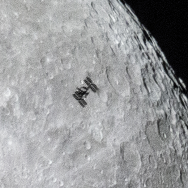 ISS_Closeup