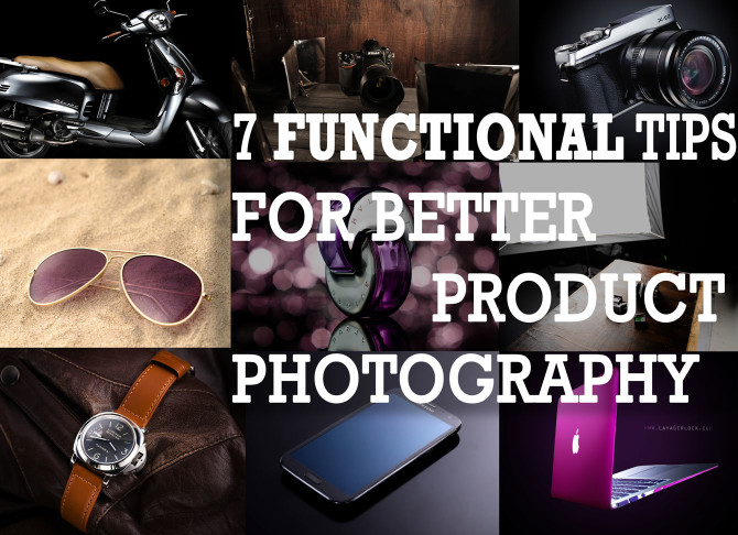 Product-Tips-Feature-Image