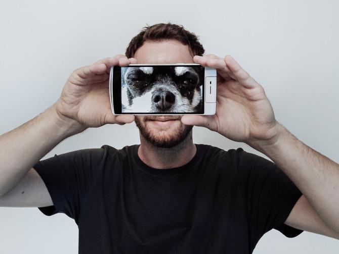Richard-Schabetsberger-selfie